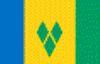 Сент-Винсент Гренадины