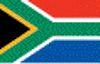 Южная Африканская Республики