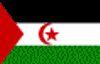 Сахарская Арабская Демократической Республика