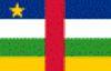 Центрально Африканская Республика