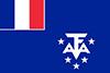Французские Южные и Антарктические территории